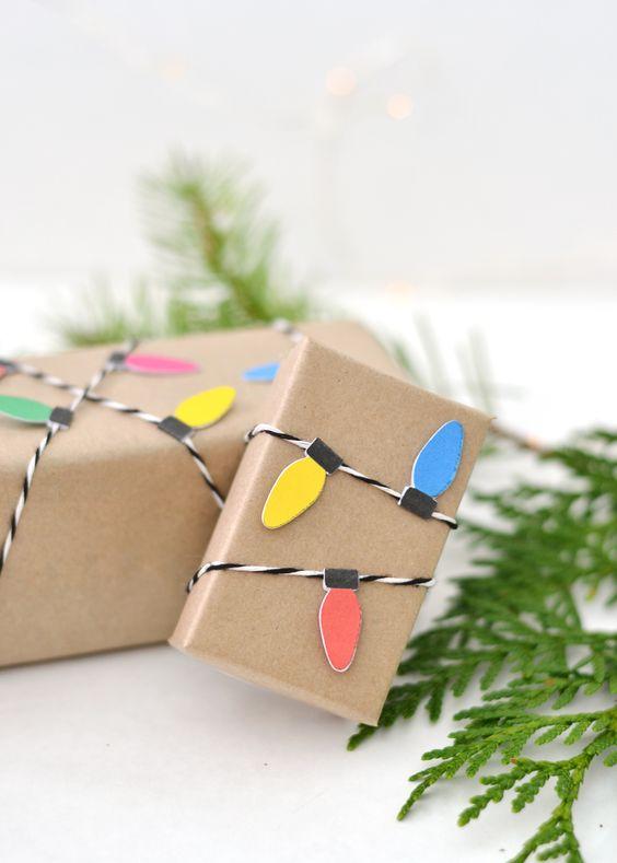 ideas para regalos niños