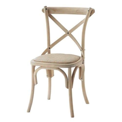 sillas famosas barata