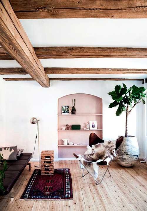 Las sillas de diseño que necesitas en casa