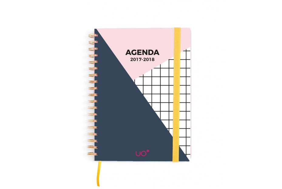 agenda dieta