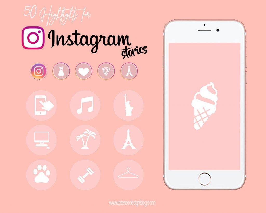 portada-instagram