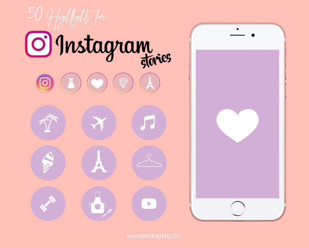 iconos feministas instagram