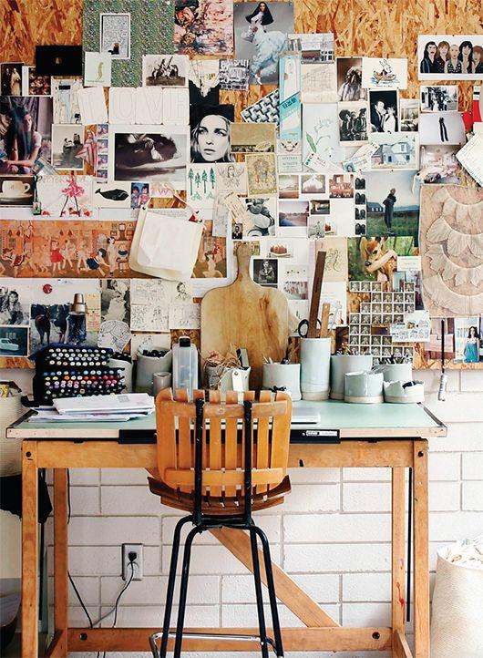 como-decorar-lugar-de-trabajo