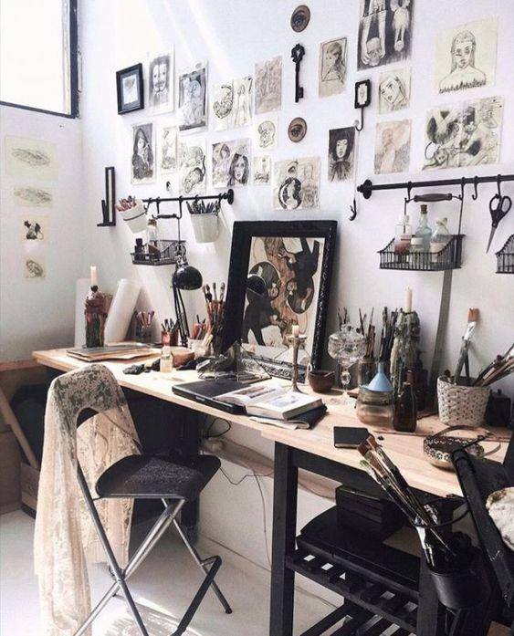 inspiracion-espacio-de-trabajo