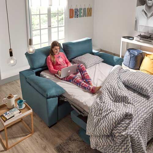 conforama sofas cama
