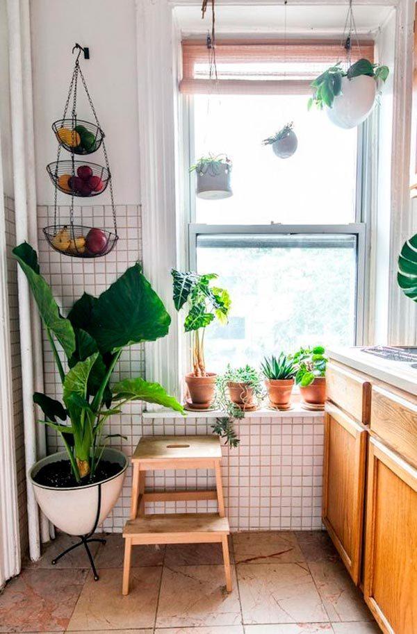 5 ideas para casas y pisos de alquiler