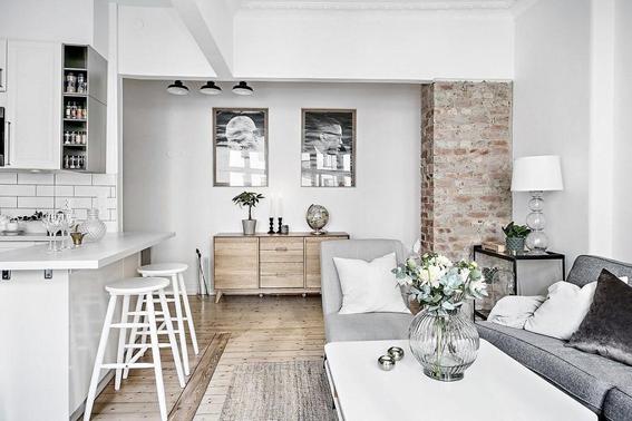 reformar una casa de forma barata