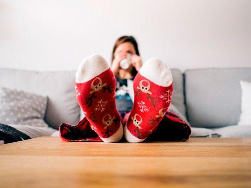 7 trucos para ahorrar en calefacción