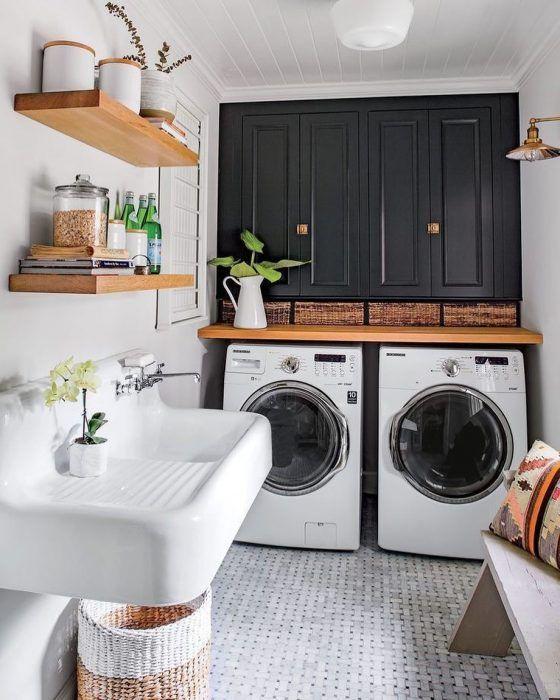 La eficiencia energética, sello de calidad de tu nueva lavadora eficiente.