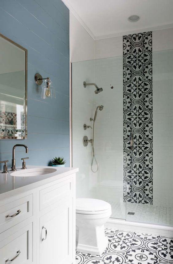 azulejos mosaico